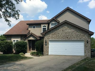 1302 GALWAY RD, Joliet, IL 60431 - Photo 1