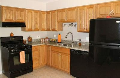 817 FOREST CT, BARTLETT, IL 60103 - Photo 2