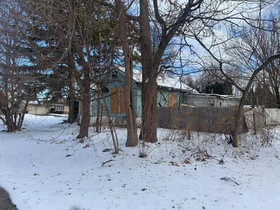 1548 VERMONT ST, Rolling Meadows, IL 60008 - Photo 2
