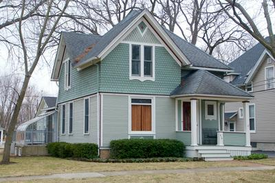 214 S 7TH ST, WEST DUNDEE, IL 60118 - Photo 2