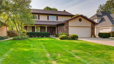740 S EDGEWOOD LN, La Grange, IL 60525 - Photo 1