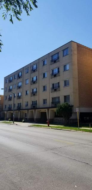2920 N HARLEM AVE APT 5D, Elmwood Park, IL 60707 - Photo 1