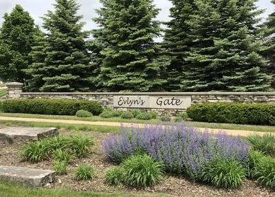 14446 IZ BROOK DR, Homer Glen, IL 60491 - Photo 1