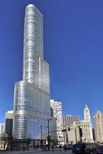 401 N WABASH AVE UNIT 39J, Chicago, IL 60611 - Photo 1