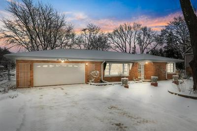 1S681 WESTVIEW AVE, LOMBARD, IL 60148 - Photo 1