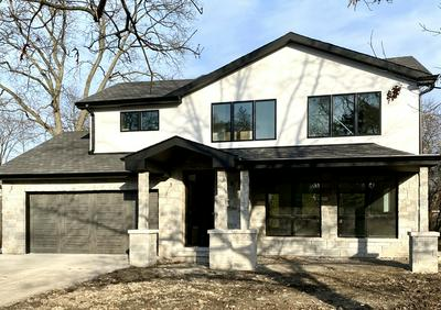 621 WINDSOR RD, GLENVIEW, IL 60025 - Photo 1