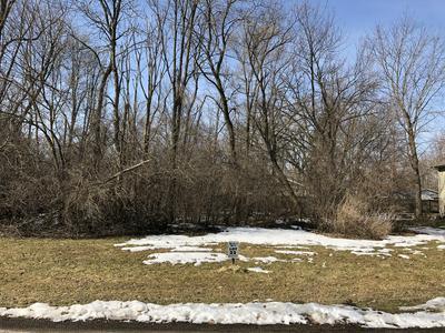 8740 SHADE TREE CIR, Lakewood, IL 60014 - Photo 1