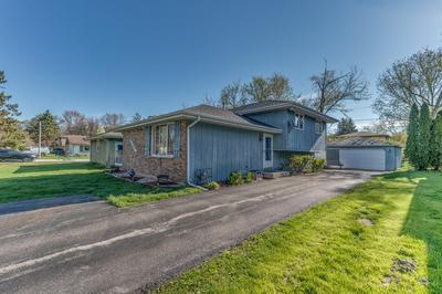 3S621 WILBUR AVE, Warrenville, IL 60555 - Photo 1