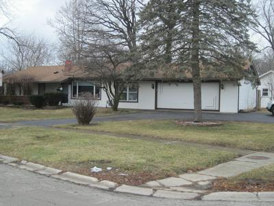 323 DUNDEE DR, Lockport, IL 60441 - Photo 1