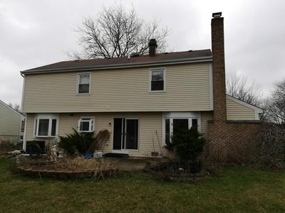 222 LEHIGH LN, BLOOMINGDALE, IL 60108 - Photo 2