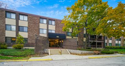450 RAINTREE CT UNIT 1A, Glen Ellyn, IL 60137 - Photo 1