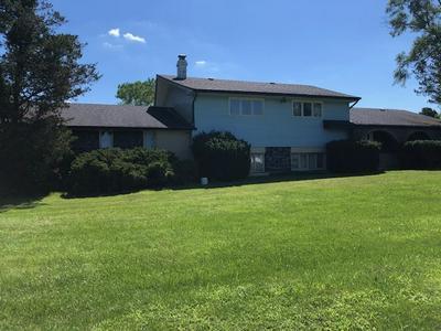 17547 S MEADER RD, Homer Glen, IL 60491 - Photo 2