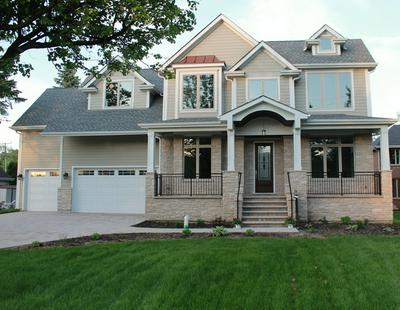 4115 GLENDENNING RD, DOWNERS GROVE, IL 60515 - Photo 1