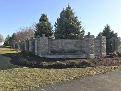 2010 INGEMUNSON LN, Yorkville, IL 60560 - Photo 2