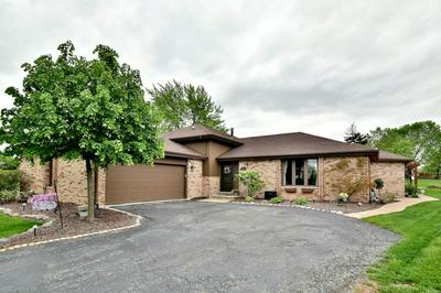 14 TIMBERLINE CT, Lemont, IL 60439 - Photo 1