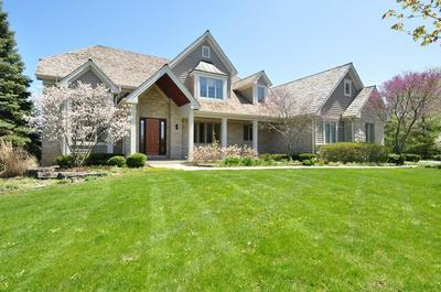 5 ANNE CT, Hawthorn Woods, IL 60047 - Photo 2