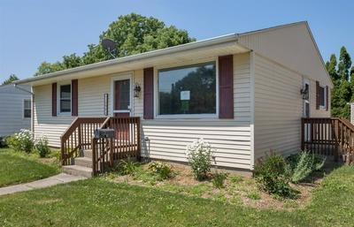 1521 FREMONT ST, Belvidere, IL 61008 - Photo 2