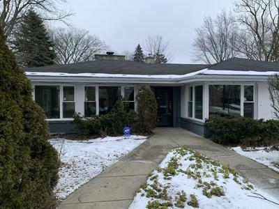 745 INDIAN RD, GLENVIEW, IL 60025 - Photo 1