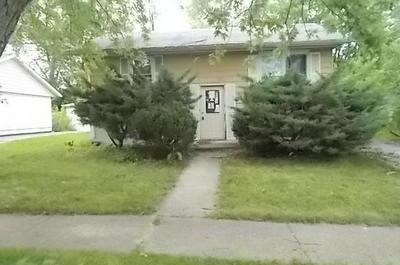 4241 GREENBRIER LN, Richton Park, IL 60471 - Photo 1