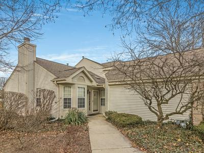 1653 REVERE CT, Montgomery, IL 60538 - Photo 1