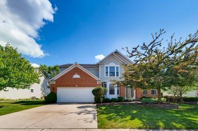 105 ROSEWOOD DR, Streamwood, IL 60107 - Photo 1