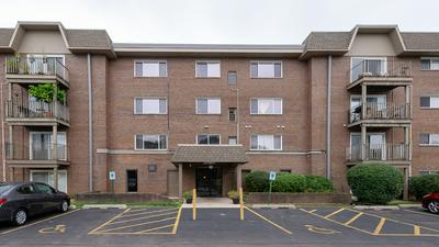2301 BEAU MONDE LN APT 402, Lisle, IL 60532 - Photo 1