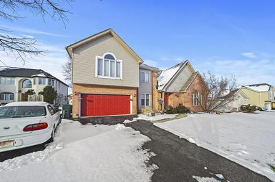 3038 ELLIOT LN, HOMEWOOD, IL 60430 - Photo 2