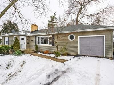 3940 HIGHLAND AVE, Downers Grove, IL 60515 - Photo 2
