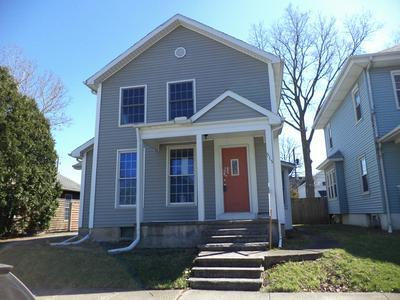 515 E MULBERRY ST, BLOOMINGTON, IL 61701 - Photo 1