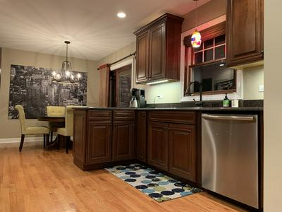 12122 S 70TH CT, PALOS HEIGHTS, IL 60463 - Photo 2