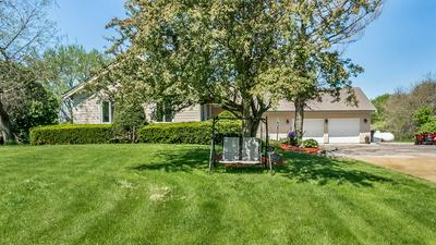 3N282 IL ROUTE 47 HIGHWAY, ELBURN, IL 60119 - Photo 2