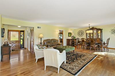 3N170 MORNINGSIDE AVE, West Chicago, IL 60185 - Photo 2