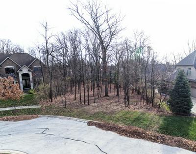 1044 CAROLINE CT, Naperville, IL 60565 - Photo 1