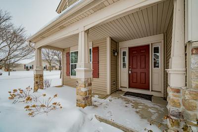 1297 MCDOLE DR, Sugar Grove, IL 60554 - Photo 2