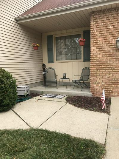 280 NEWBURY CT, Bourbonnais, IL 60914 - Photo 2