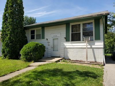 4428 CAMDEN CT, Richton Park, IL 60471 - Photo 1