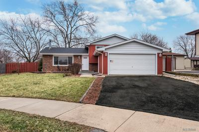 16939 88TH CT, ORLAND HILLS, IL 60487 - Photo 1