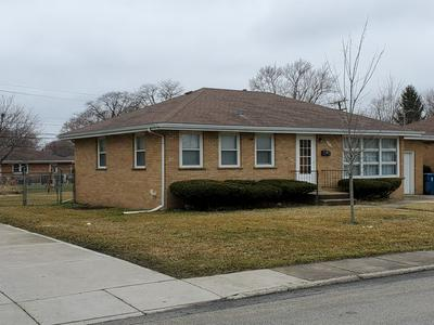423 FAIRVIEW AVE, BRADLEY, IL 60915 - Photo 2