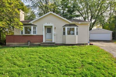 1348 TERRY RD, Glendale Heights, IL 60139 - Photo 1