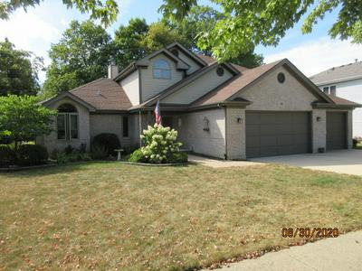 188 N CENTRAL AVE, Wood Dale, IL 60191 - Photo 1