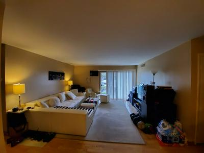 9S122 S FRONTAGE RD APT 101, Willowbrook, IL 60527 - Photo 2