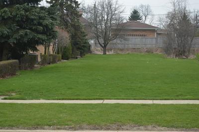 27 PRAIRIE AVE, Highwood, IL 60040 - Photo 1