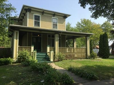 603 N 4TH AVE, Maywood, IL 60153 - Photo 2