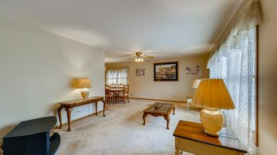 268 BISCAYNE ST, Bloomingdale, IL 60108 - Photo 2