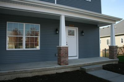 LOT 70 CONSTITUTION STREET, SYCAMORE, IL 60178 - Photo 2