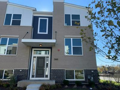 3S620 EVERTON DR LOT 4.06, Warrenville, IL 60555 - Photo 1