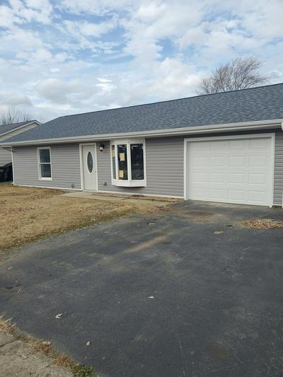 4540 SARATOGA RD, Richton Park, IL 60471 - Photo 2