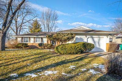 442 LILAC LN, Elk Grove Village, IL 60007 - Photo 1