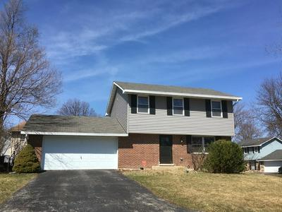 410 BEECHWOOD DR, WESTMONT, IL 60559 - Photo 2