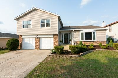 28 BRIAN DR, Glendale Heights, IL 60139 - Photo 1